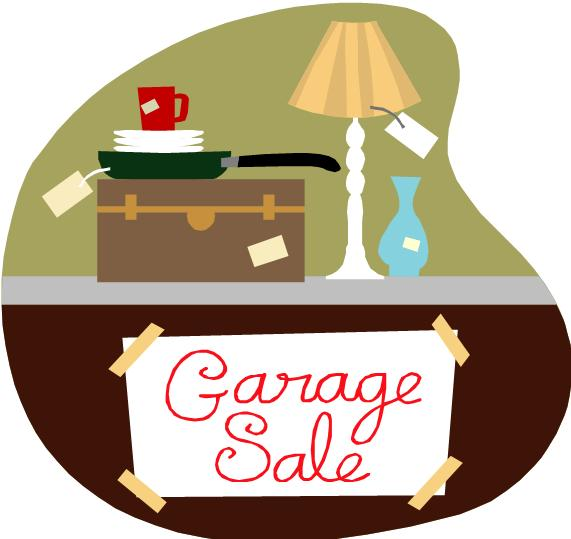 Clip Art Garage Sale http://bloggingoklahomacity.wordpress.com/2008/09/03/del-citys-city-wide-garage-sale/